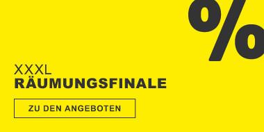 XXXL-Raeumungsfinale