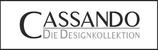 CASSANDO
