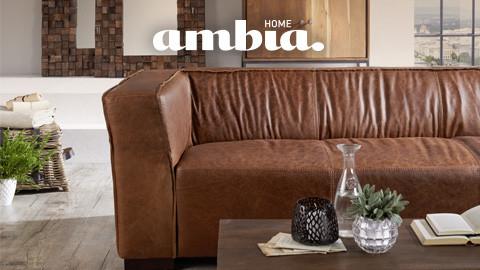 Ambia Home Produktübersicht entdecken
