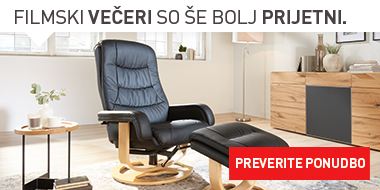 1B_FOTELJI-IN-POČIVALNIKI_380X190