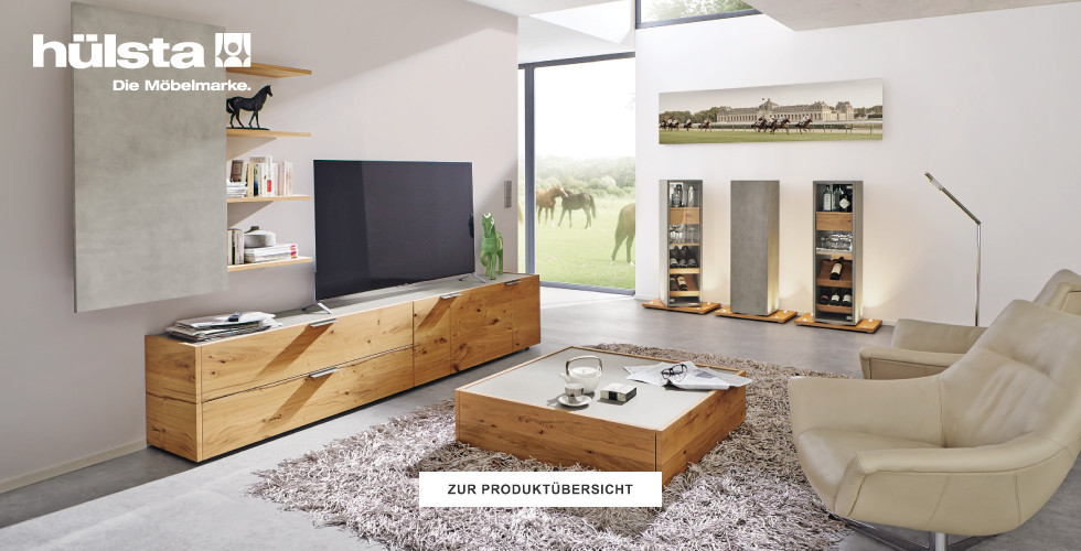 gro artig polsterm bel h lsta ideen die besten wohnideen. Black Bedroom Furniture Sets. Home Design Ideas
