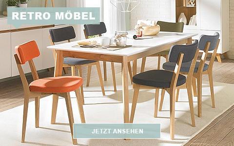 Design Einrichtung design möbel wohnen mit stil