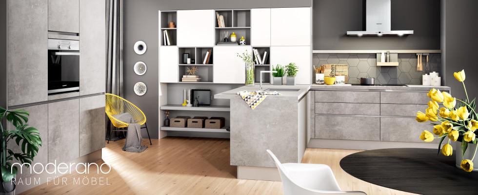 01-Küchenpräsentation-Header-980x400px-05