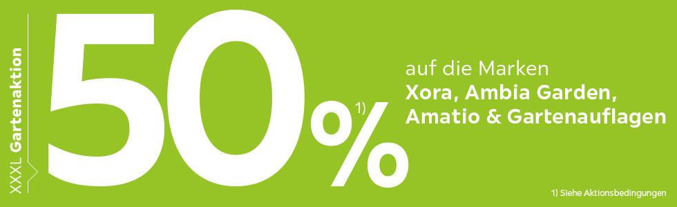 366-1-19-WEB-XXXL-Header-50-Gartenmarken_KW27