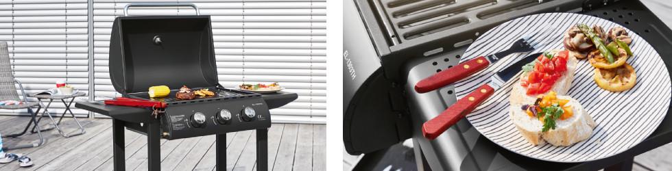 Teaser-Grillen-Produkte_grillsaison_v3