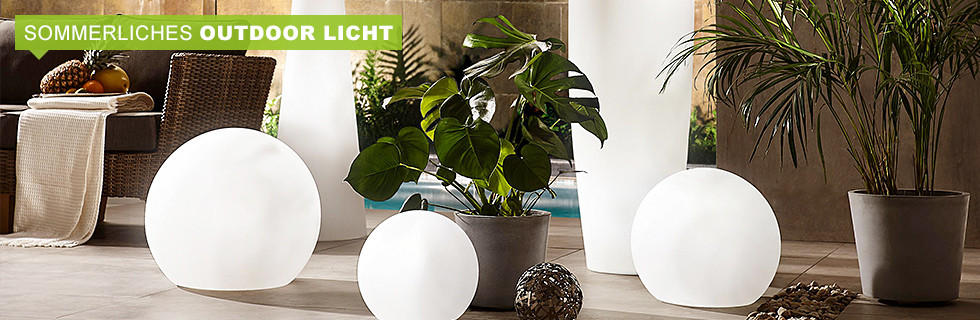 TH-20-18-20_Haupt_Sommerliches-Outdoor-Licht