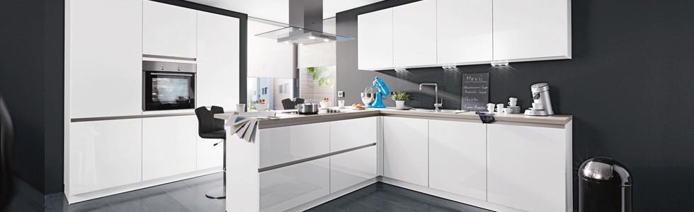 WEB-uvod-980x300-kuchyne