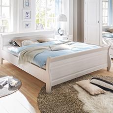 Schlafzimmerserie Oslo