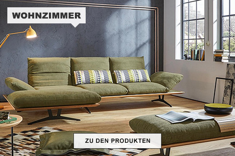 Dieter knoll collection exklusive möbel online kaufen