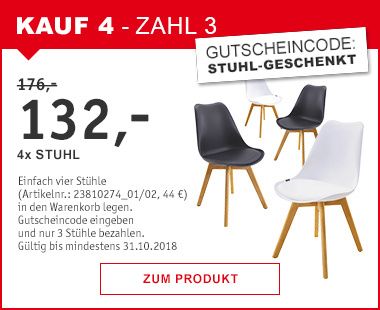 Stuhl Esszimmer Xxl Lutz Affordable Esszimmer Xxl Lutz With Stuhl