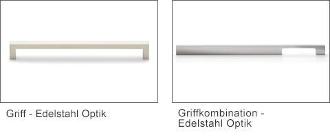 08-Nolte-Soft-Lack-G1+G2-480x200px