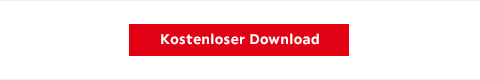 Button Kostenloser Download