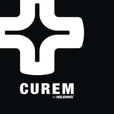 CUREM