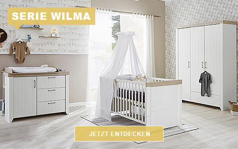 WS_Wilma_480_300