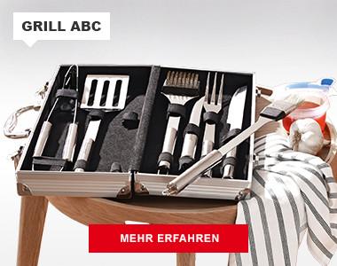 Outdoor Küche Edelstahl Xxl : Grills online kaufen xxxlutz