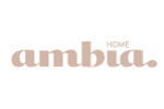Ambia Home