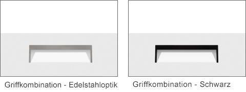 08-Nolte-Integra-G1+G2-480x180px