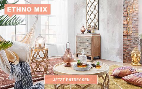 wi_stl_ethno-mix_480_300