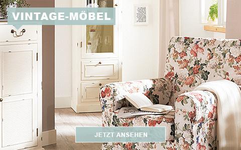 retro und vintage zwei wohnstile inspiriert von der vergangenheit, moderne wohntrends & trend-möbel xxxlutz, Design ideen