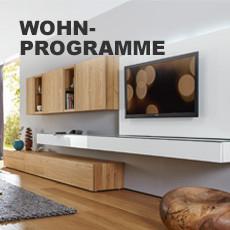 Hülsta Wohnprogramme - hier entdecken