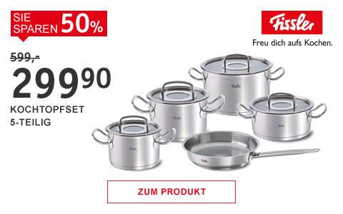 10-fissler-produkt-04-480-300