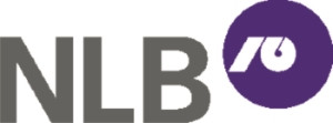 nlb_logo