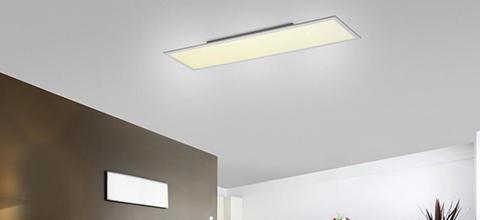 01-SEO-LED-Leuchten-Image-480-220