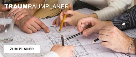 SP_Service_Planer_Rechner_Traumraumplaner_Bild