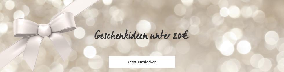 geschenkideen_gastgeber_unter20