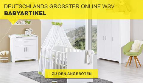 04-Online-WSV-Babyartikel-480x280px