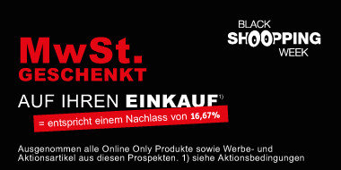 Flyout-8ab-KW47-Black-Shopping-Week