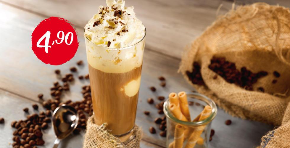 45-1-18-WEB-XXXL-Teaser-Eiskaffee_winterlich