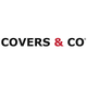 Covers&Co