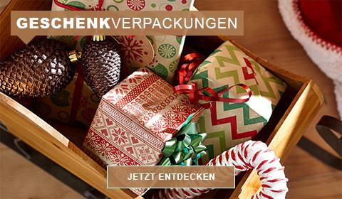 07-weihnachtsgeschenke-geschenkverpackung-480x280px