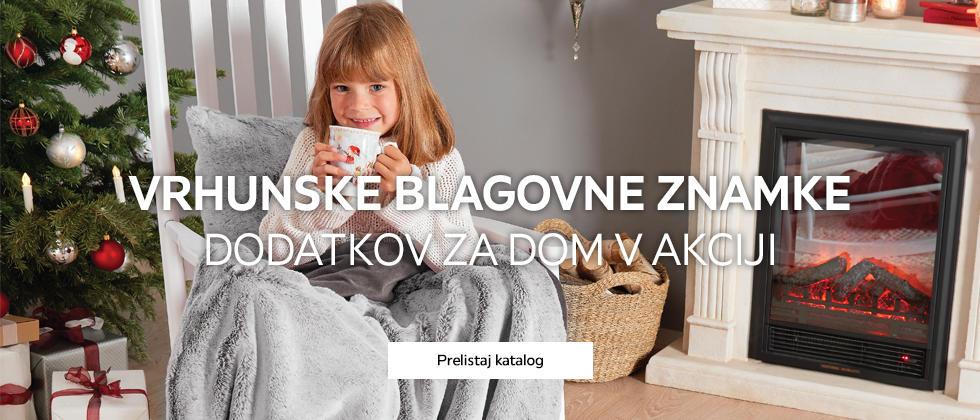 SI_Blagovne_Znamke_Header
