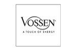 Vossen