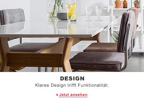 02-Schoener-Wohnen_Design-480-330_v2