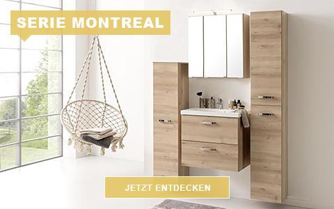 WS_Badezimmer_Montreal_480_300