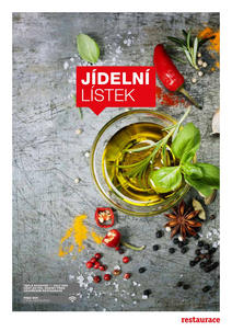 01-18-Speisekarte-Jidelni-komplet.