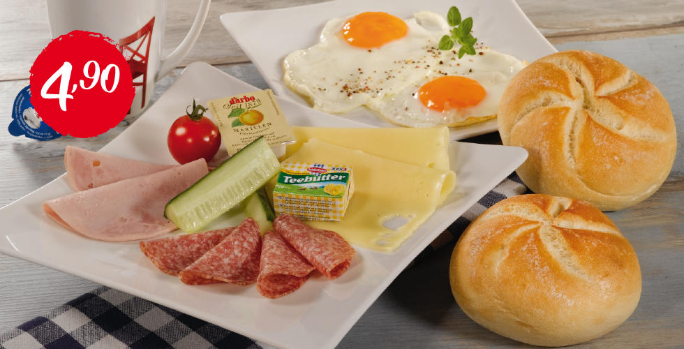 45-1-18-WEB-XXXL-Teaser-Großes-Guten-Morgen-Frühstück