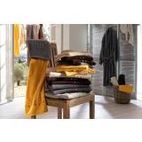 Kupaonski tekstil raznih boja