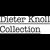 Dieter Knoll