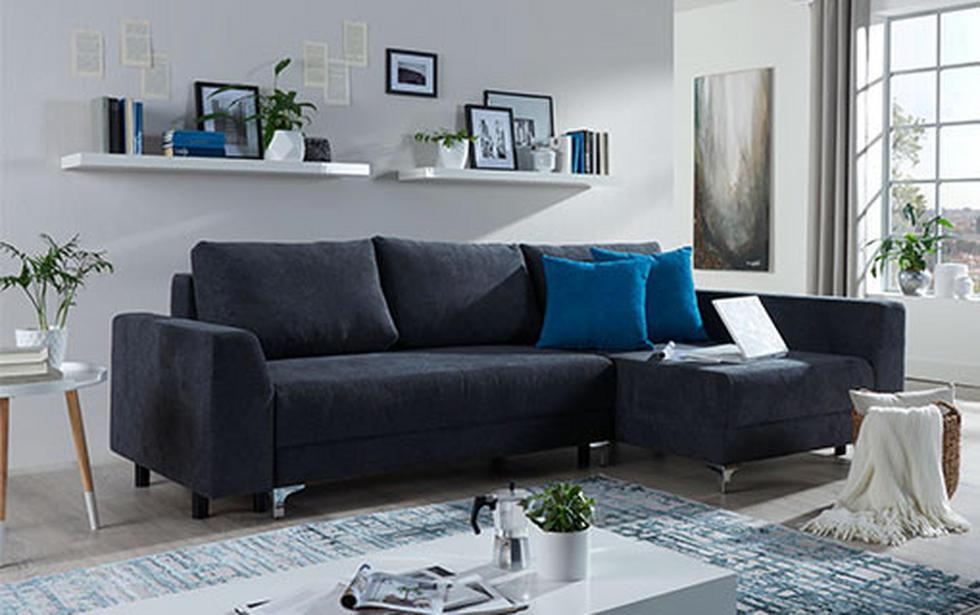Sofa Highlights