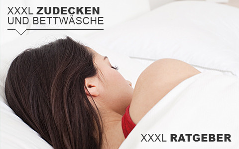 Download Ratgeber
