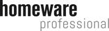 Homeware Profession.