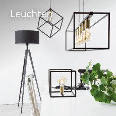 XXXLutz Lampen & Leuchten