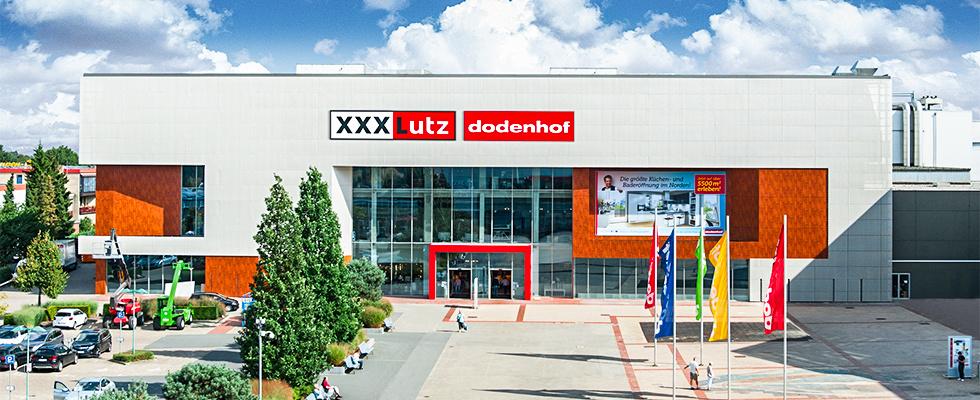 385-1-19-WEB-XXXL-Dodenhof-PN