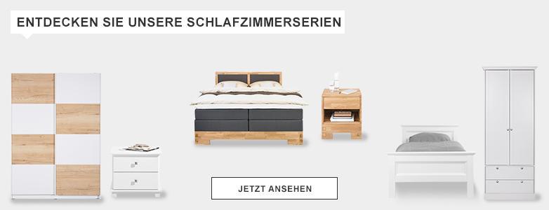Schlafzimmermöbel Online Bestellen | XXXLutz