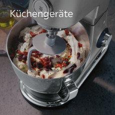 Wmf Küchengeräte Küchenmaschinen Mixer