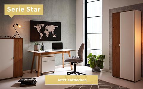 WS_Arbeitszimmer_Star_480_300